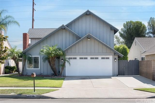 6236 E Woodsboro Avenue, Anaheim Hills, CA 92807 (#PW17237088) :: Ardent Real Estate Group, Inc.