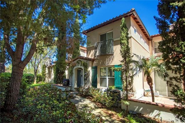 10 Roma Court, Newport Coast, CA 92657 (#OC17232172) :: Teles Properties | A Douglas Elliman Real Estate Company