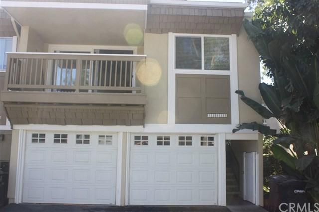 22522 Caminito Esteban #28, Laguna Hills, CA 92653 (#SB17237355) :: Teles Properties | A Douglas Elliman Real Estate Company