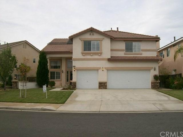 33354 Morning View Drive, Temecula, CA 92592 (#SW17238070) :: Dan Marconi's Real Estate Group