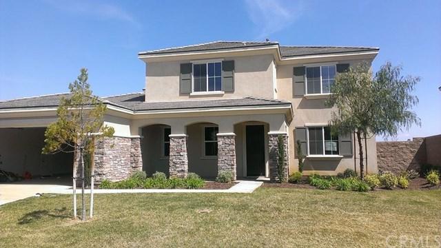 28458 Secret Harbor Drive, Menifee, CA 92585 (#SW17238072) :: Dan Marconi's Real Estate Group