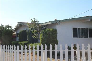 14201 Roxanne Drive, Westminster, CA 92683 (#PW17238094) :: Scott J. Miller Team/RE/MAX Fine Homes