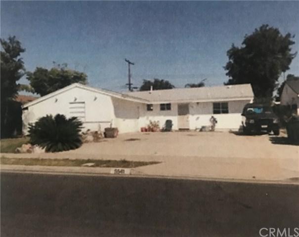 5541 Marcella Avenue, Cypress, CA 90630 (#DW17238223) :: Kato Group