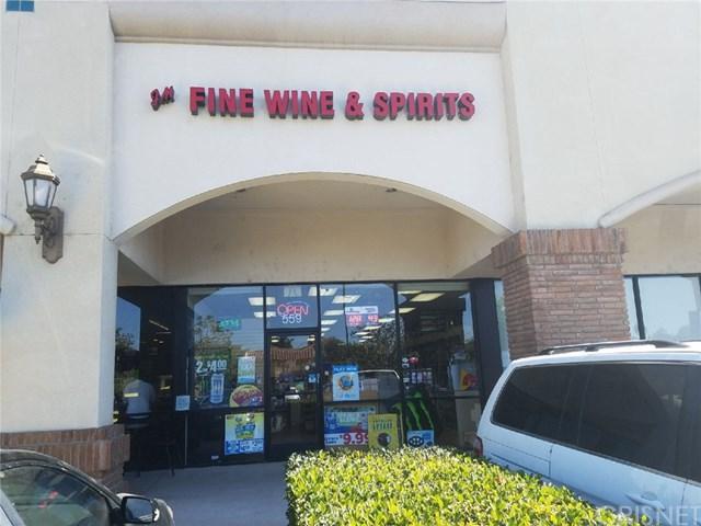 559 New Losangeles Ave, Moorpark, CA 93021 (#SR17238231) :: RE/MAX Parkside Real Estate
