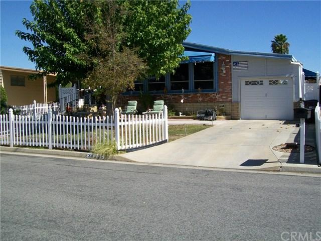 38200 Calle Arrebol, Murrieta, CA 92563 (#SW17238073) :: Dan Marconi's Real Estate Group