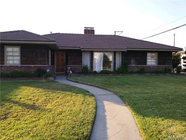 9819 Birchdale Avenue, Downey, CA 90240 (#DW17238262) :: Kato Group