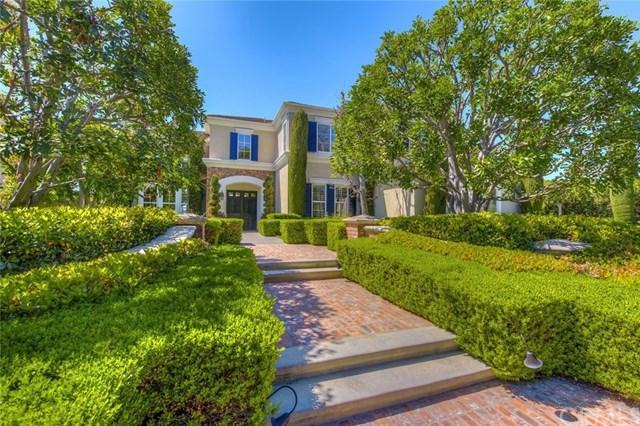 2029 Ladera Vista Drive, Fullerton, CA 92831 (#NP17237423) :: Ardent Real Estate Group, Inc.