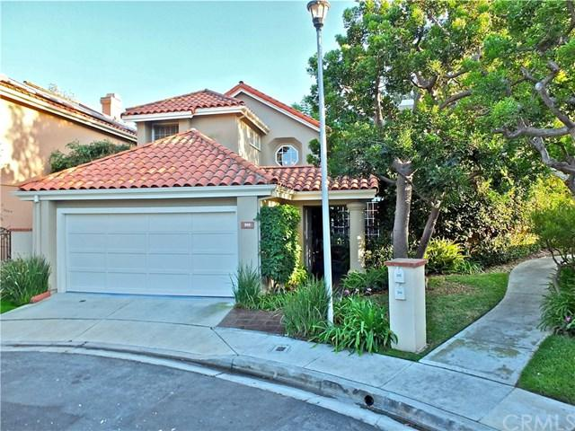 344 Calle Marseille, Long Beach, CA 90814 (#RS17237961) :: Scott J. Miller Team/RE/MAX Fine Homes