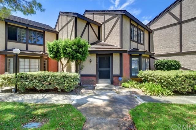 14834 Stonehedge Lane, Westminster, CA 92683 (#PW17238335) :: Scott J. Miller Team/RE/MAX Fine Homes