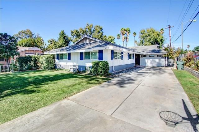 4005 Maplewood Place, Riverside, CA 92506 (#IV17238346) :: Dan Marconi's Real Estate Group