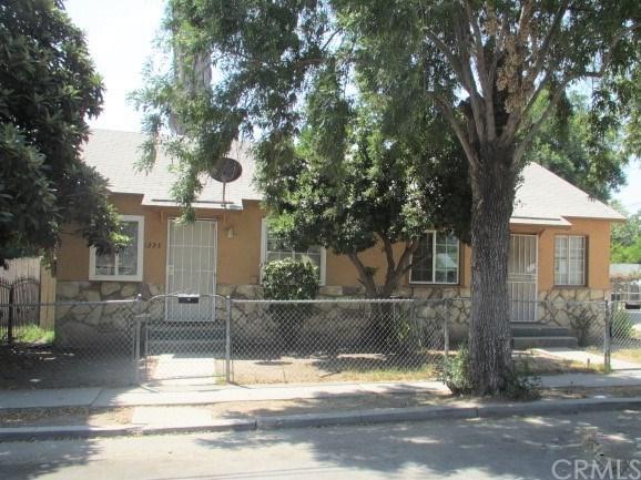 1225 W Congress Street, San Bernardino, CA 92410 (#TR17238237) :: The DeBonis Team