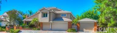 27371 Hidden Trail Road, Laguna Hills, CA 92653 (#OC17238466) :: Teles Properties   A Douglas Elliman Real Estate Company