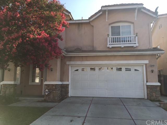 15940 Hanover, Chino Hills, CA 91709 (#CV17238476) :: Mainstreet Realtors®
