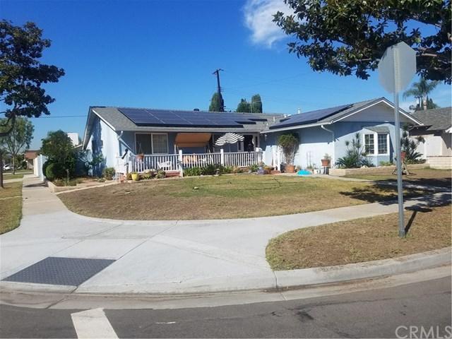 11691 New Zealand Street, Cypress, CA 90630 (#DW17238479) :: Kato Group