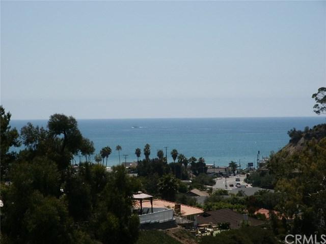 408 Calle Vista Torito, San Clemente, CA 92672 (#OC17238514) :: Teles Properties | A Douglas Elliman Real Estate Company