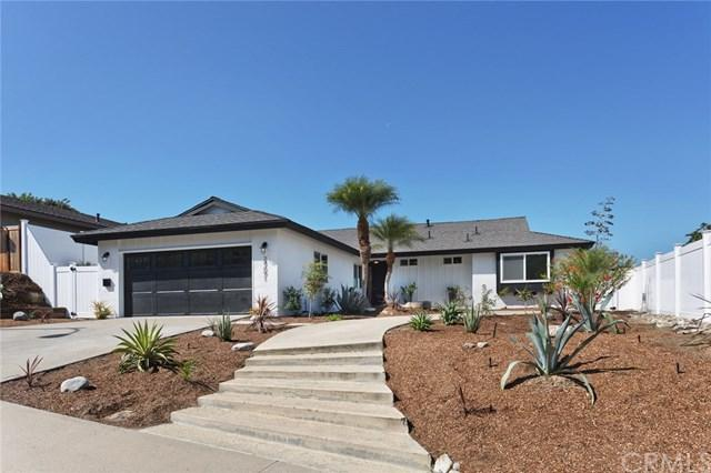 29091 Aloma Avenue, Laguna Niguel, CA 92677 (#LG17237043) :: Teles Properties | A Douglas Elliman Real Estate Company