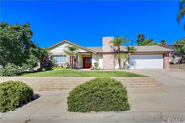 1407 La Serena Drive, Brea, CA 92821 (#IV17236951) :: Ardent Real Estate Group, Inc.