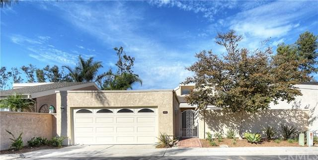 28061 Morro Court, Laguna Niguel, CA 92677 (#OC17238558) :: DiGonzini Real Estate Group