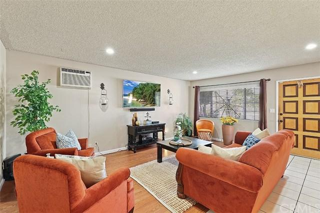 3834 Vineland Avenue, Baldwin Park, CA 91706 (#PW17238583) :: RE/MAX Masters