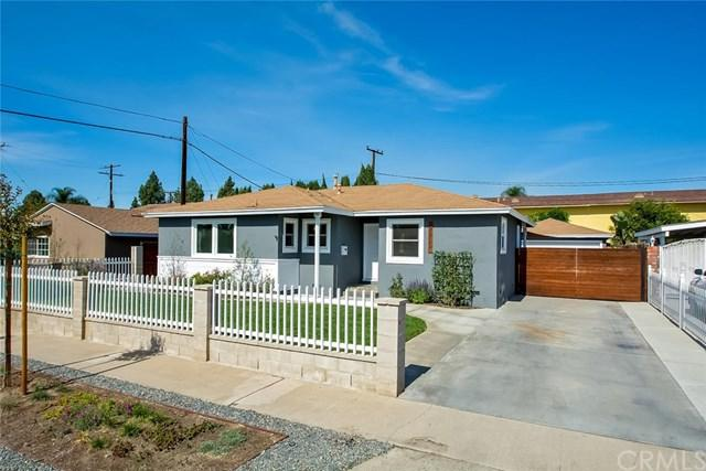 7789 Adams Way, Buena Park, CA 90620 (#PW17237664) :: Ardent Real Estate Group, Inc.