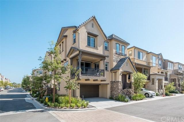 1138 Wright Lane, Fullerton, CA 92833 (#PW17238702) :: Ardent Real Estate Group, Inc.
