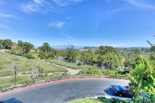 30902 Clubhouse Drive 20L, Laguna Niguel, CA 92677 (#OC17238592) :: Teles Properties | A Douglas Elliman Real Estate Company