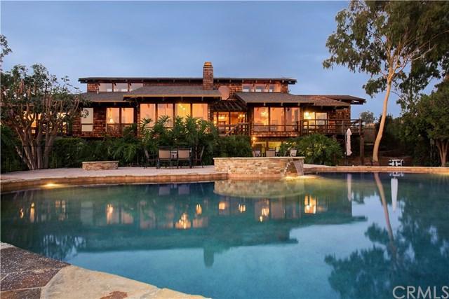 26902 Paseo Cardero, San Juan Capistrano, CA 92675 (#OC17208402) :: Berkshire Hathaway Home Services California Properties