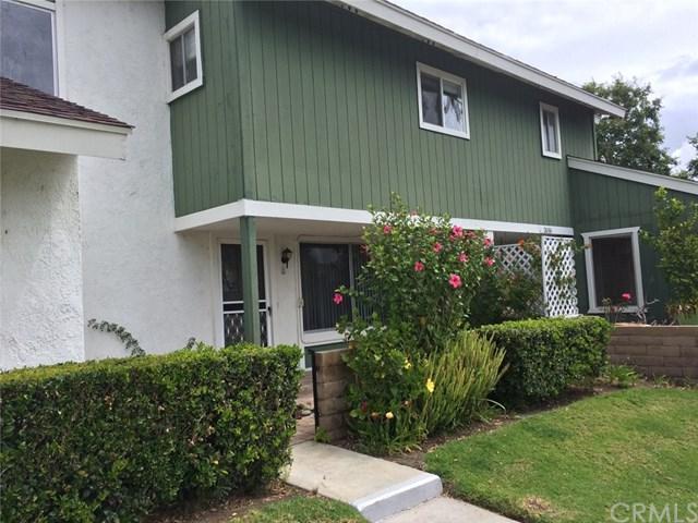 26308 Roundtree Court, San Juan Capistrano, CA 92675 (#OC17234851) :: Berkshire Hathaway Home Services California Properties