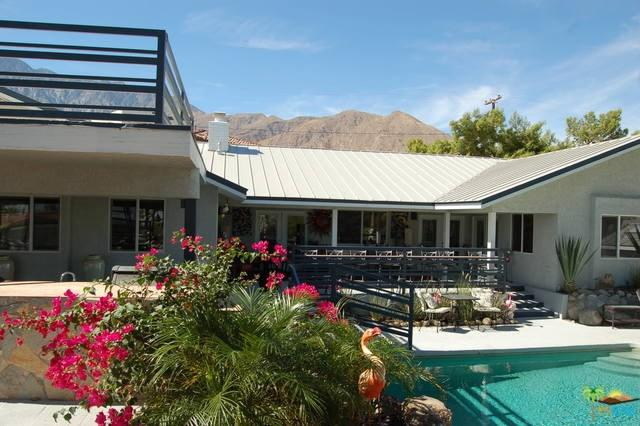 2233 N Milo Drive, Palm Springs, CA 92262 (#17281132PS) :: Z Team OC Real Estate