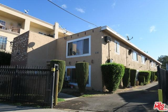 6058 Hazelhurst Place, North Hollywood, CA 91606 (#17281618) :: Prime Partners Realty