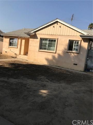 15843 San Fernando Mission Boulevard B, Granada Hills, CA 91344 (#DW17238864) :: Fred Sed Realty