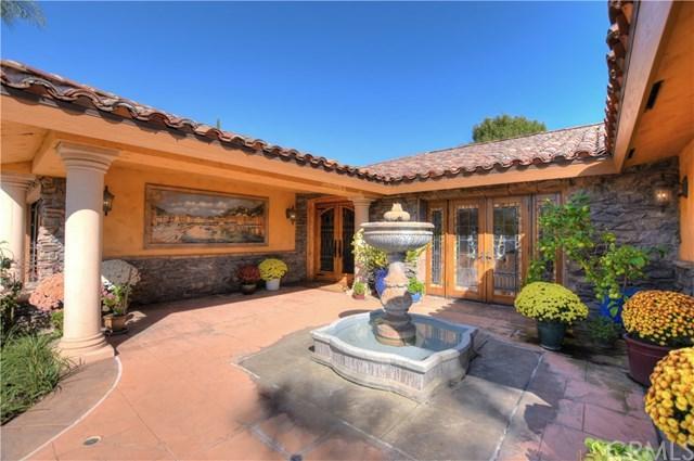 1714 N Palm Avenue, Upland, CA 91784 (#CV17238538) :: Mainstreet Realtors®