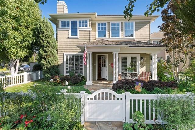 72 Crooked Stick Drive, Newport Beach, CA 92660 (#NP17238292) :: DiGonzini Real Estate Group