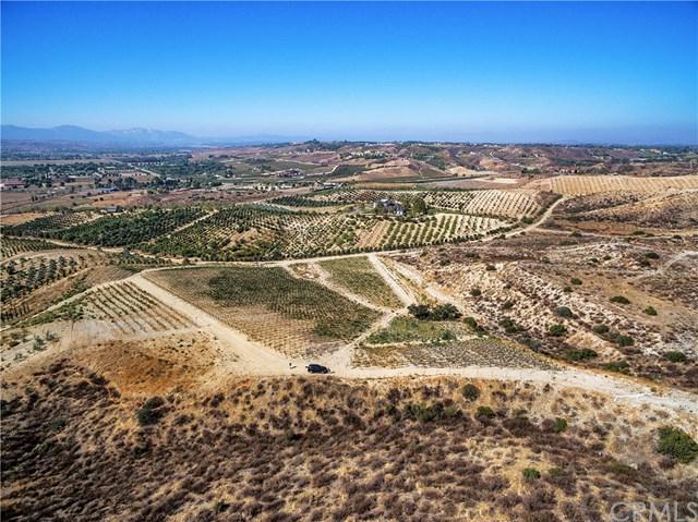 41870 Calle Las Lomas, Temecula, CA 92592 (#SW17239267) :: California Realty Experts