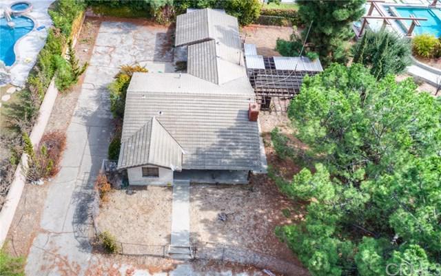 3748 Padua Avenue, Claremont, CA 91711 (#CV17239309) :: Cal American Realty