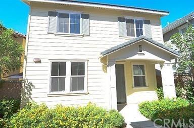 7004 Drake Street, Chino, CA 91710 (#PW17236743) :: RE/MAX Masters