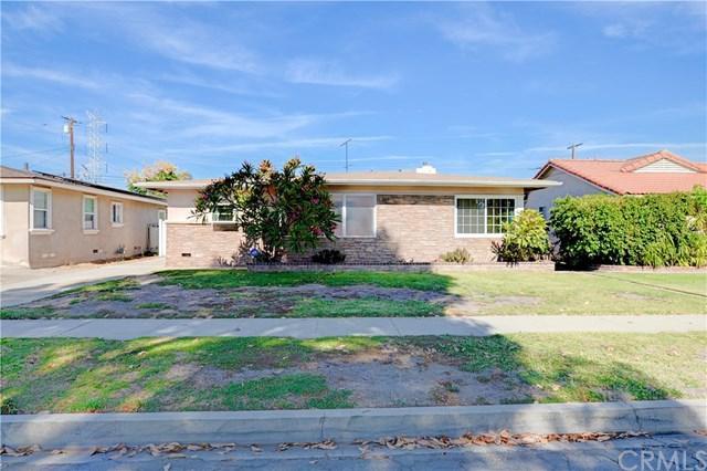7733 Danvers Street, Downey, CA 90240 (#WS17239365) :: Kato Group