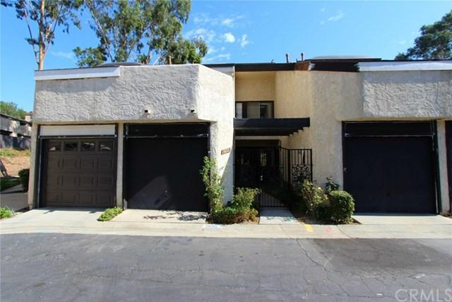 3632 Sierra Circle, West Covina, CA 91792 (#TR17237310) :: RE/MAX Masters
