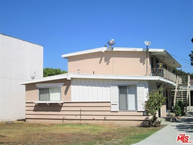 11821 Orange Street, Norwalk, CA 90650 (#17281814) :: Kato Group