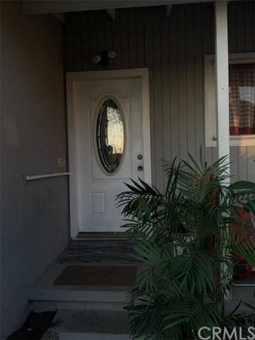 15319 Moccasin Street, La Puente, CA 91744 (#DW17239454) :: RE/MAX Masters