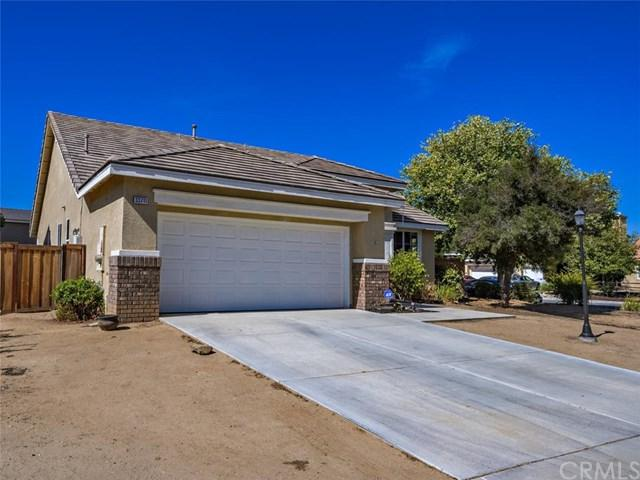 33711 Wagon Train Drive, Wildomar, CA 92595 (#SW17239440) :: Kristi Roberts Group, Inc.