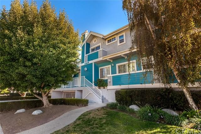 13030 Moorpark Street #11, Studio City, CA 91604 (#BB17234807) :: Prime Partners Realty