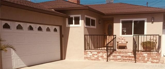 3715 W 187th Street, Torrance, CA 90504 (#IG17197026) :: Erik Berry & Associates