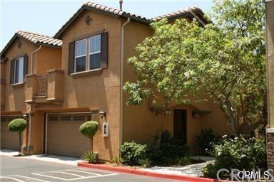 10375 Church Street #104, Rancho Cucamonga, CA 91730 (#TR17238251) :: Carrington Real Estate Services