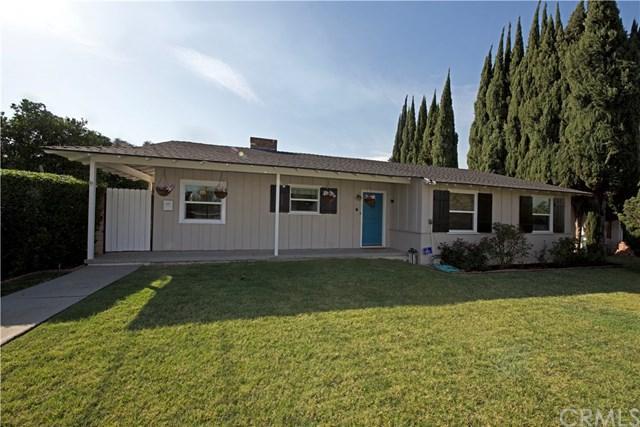 519 S Hollenbeck Street, West Covina, CA 91791 (#CV17239117) :: RE/MAX Masters