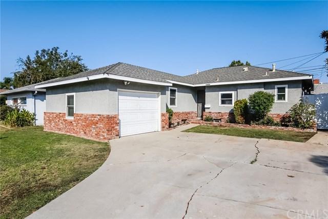 16028 Atkinson Avenue, Gardena, CA 90249 (#PW17239419) :: Millman Team
