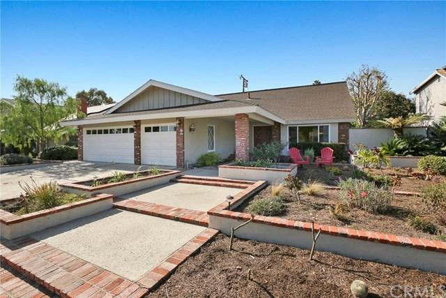 863 N Ford Avenue, Fullerton, CA 92832 (#PW17239383) :: Ardent Real Estate Group, Inc.