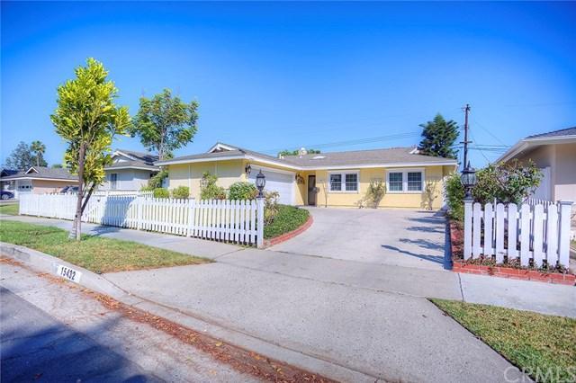 15432 Andaman Lane, Huntington Beach, CA 92649 (#OC17238746) :: Teles Properties | A Douglas Elliman Real Estate Company