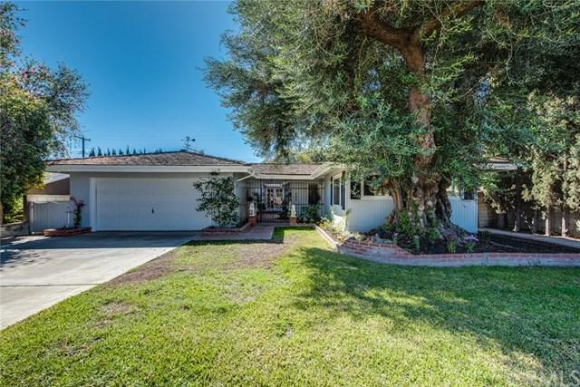 1502 Lance Drive, Tustin, CA 92780 (#PW17239555) :: Berkshire Hathaway Home Services California Properties