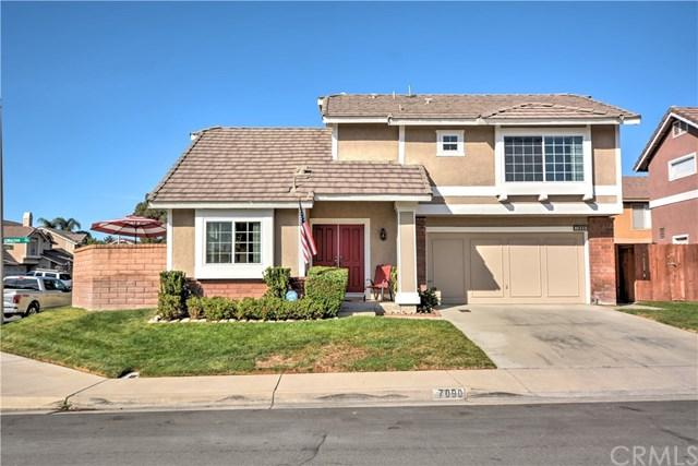 7090 Marino Place, Rancho Cucamonga, CA 91701 (#IG17238753) :: Carrington Real Estate Services